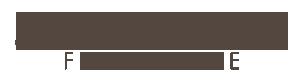 Silke Hartmann logo